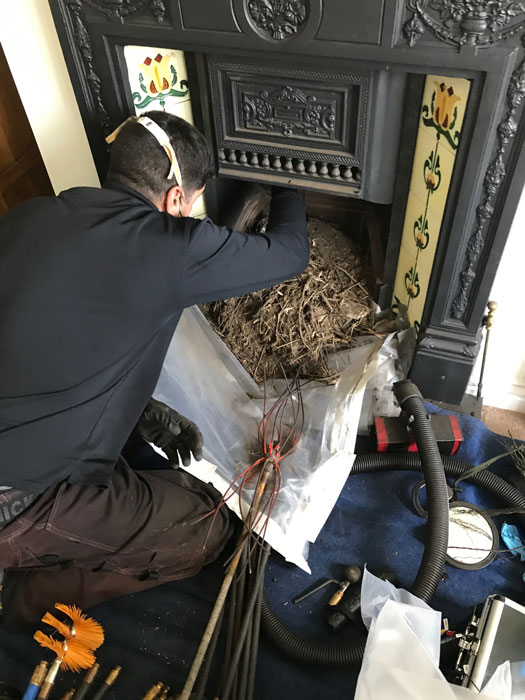 Royally-Swept-Chimney-Sweep-Service-02