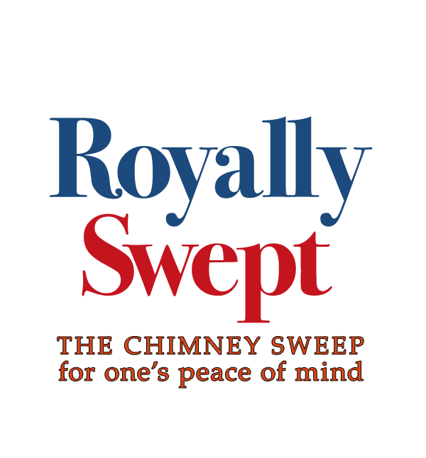Royally Swept
